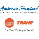 Trane - Logan AC & Heat Services