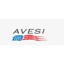 AVESI, Inc