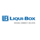 Liqui-Box Corporation